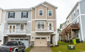 1106 Finch Court Apex, NC 27502 - Image 1
