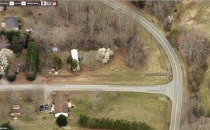 334 Haynes Road Summerfield, NC 27358 - Image
