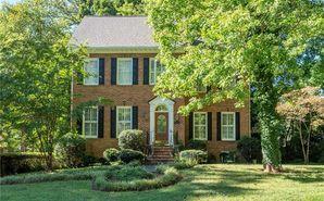 271 Torrance Drive Winston Salem, NC 27106 - Image 1