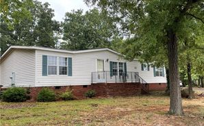 2404 Younts Road Indian Trail, NC 28079 - Image 1
