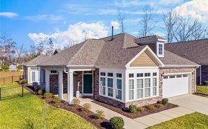 125 Tall Timber Drive Gibsonville, NC 27249 - Image 1