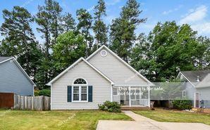 104 Bright Angel Drive Cary, NC 27513 - Image 1