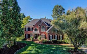 17 Winterberry Court Greensboro, NC 27455 - Image 1