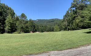 770 N Glassy Mountain Road Landrum, SC 29356 - Image 1