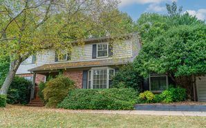1226 Westminster Drive High Point, NC 27262 - Image 1