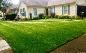 13435 Glencreek Lane Huntersville, NC 28078 - Image