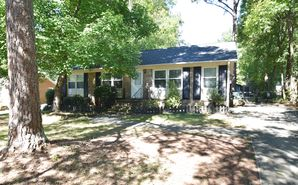 300 Deer Creek Drive Matthews, NC 28105 - Image 1