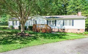 4705 Chestnut Bay Court Mcleansville, NC 27301 - Image 1