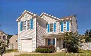 1830 Wilton Gate Drive Charlotte, NC 28262 - Image 1