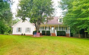 115 Cottonwood Lane Summerfield, NC 27358 - Image 1