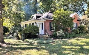 4300 Friendly Avenue W Greensboro, NC 27410 - Image 1