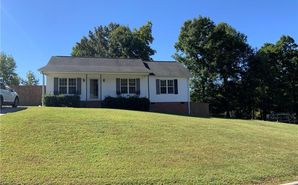 19 Stoney Point Court Thomasville, NC 27360 - Image 1