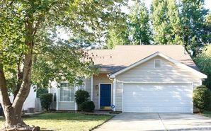 10526 Wilson Glen Drive Charlotte, NC 28214 - Image