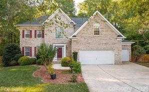 17442 Glassfield Drive Huntersville, NC 28078 - Image 1