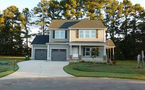 135 Hillview Drive Angier, NC 27501 - Image 1