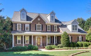 6105 Colwyn Court Greensboro, NC 27455 - Image 1