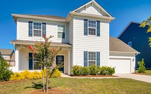 16008 Weeping Valley Drive Fort Mill, SC 29715 - Image 1