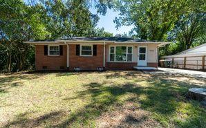 2303 Westhaven Drive Greensboro, NC 27403 - Image 1