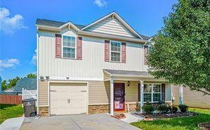 3863 Templeton Lane Kernersville, NC 27284 - Image 1