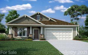 7012 Wheyfield Drive Charlotte, NC 28215 - Image 1