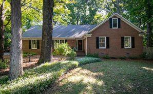 4001 Tallwood Drive Greensboro, NC 27410 - Image 1