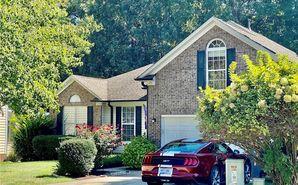 9926 Sandman Lane Charlotte, NC 28216 - Image 1