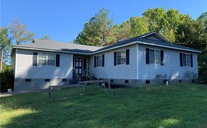 14513 New Haven Drive Huntersville, NC 28078 - Image 1