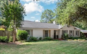 1315 Ferncliff Road Charlotte, NC 28211 - Image 1