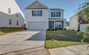 2812 Easton Knoll Drive Dallas, NC 28034 - Image 1
