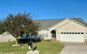 636 Summey Farm Drive Dallas, NC 28034 - Image 1