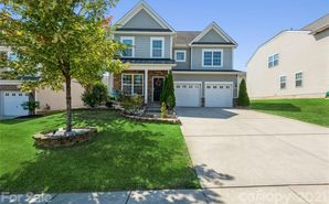 11617 Red Knoll Lane Pineville, NC 28134 - Image 1