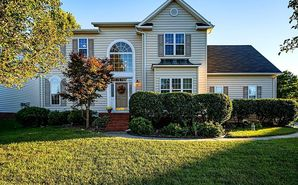 2970 Maple Branch Drive High Point, NC 27265 - Image 1