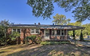 400 Keith Drive Greenville, SC 29607 - Image 1