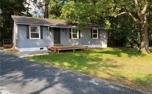 1300 Clegg Street Greensboro, NC 27407 - Image 1