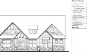 1716 Eno Ridge Drive Hillsborough, NC 27278 - Image 1