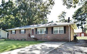 2602 Rolling Pines Avenue Durham, NC 27703 - Image 1