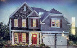 415 Raleighwood Lane Simpsonville, SC 29681 - Image 1