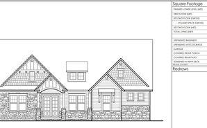 1660 Eno Ridge Drive Hillsborough, NC 27278 - Image 1