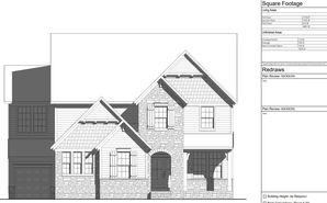 1737 Eno Ridge Drive Hillsborough, NC 27278 - Image 1