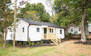 3719 Martin Avenue Greensboro, NC 27405 - Image 1