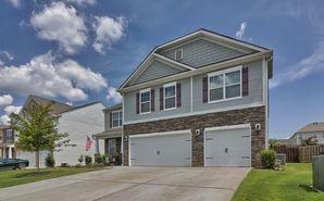 424 Brandybuck Drive Piedmont, SC 29673 - Image 1