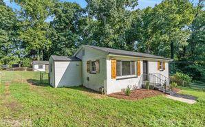 407 Holly Hills Road Dallas, NC 28034 - Image 1
