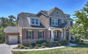 8137 Clems Branch Road Indian Land, SC 29707 - Image 1