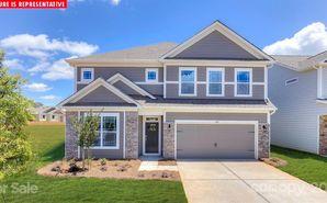 402 Preston Road Mooresville, NC 28117 - Image 1