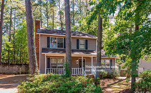 1424 Castalia Drive Cary, NC 27513 - Image 1