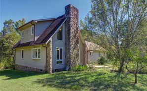 337 Pilgrims Trail Thomasville, NC 27360 - Image 1