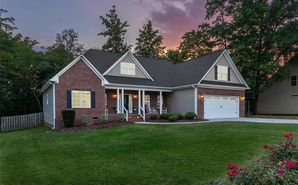 3004 Reese Pond Court Browns Summit, NC 27214 - Image 1