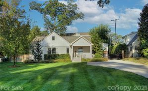 2614 Roswell Avenue Charlotte, NC 28209 - Image 1