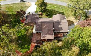 612 Northwind Drive Winston Salem, NC 27127 - Image 1