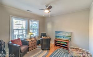 2240 Roswell Avenue Charlotte, NC 28207 - Image 1